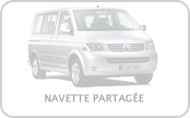 Service-navette-partagee-off