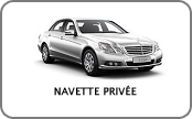 Service-navette-privee-on