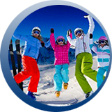 Val-d'isere transfers taxi shuttle