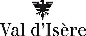 Logo Val d'Isere