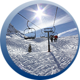 transfers taxi shuttle chatel