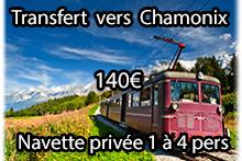 Chamonix pub