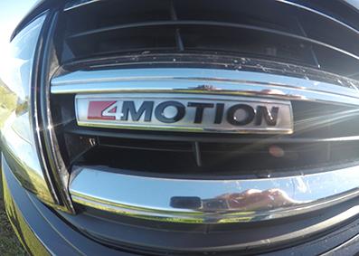 4motion