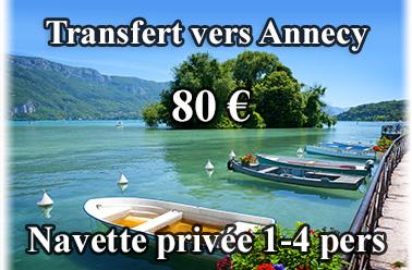Transfert_annecy_geneve_80