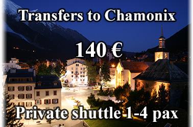 Transfers_Chamonix_geneva_140