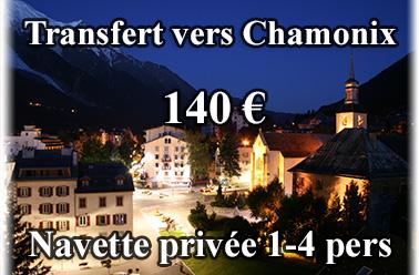 Transfert_Chamonix_Geneve_140