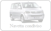 Service-navette-partagee-off-it
