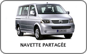 Service-navette-partagee-on