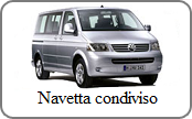 Service-navette-partagee-on-it