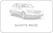 Service-navette-privee-off