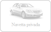 Service-navette-privee-off-it