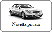 Service-navette-privee-on-it