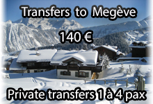 Shuttle-transfers-megeve