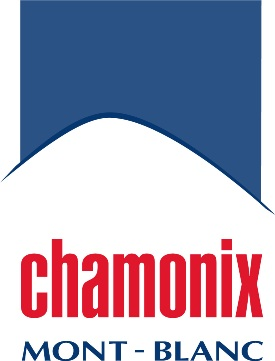 Shuttle transfers chamonix
