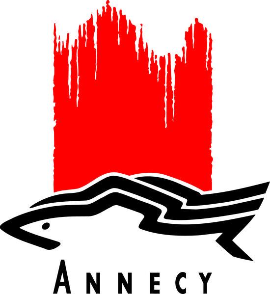 Annecy navette transfert
