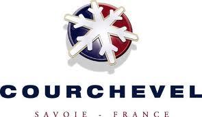Logo Courchevel