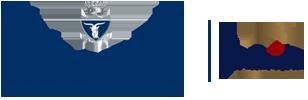 Logo megeve