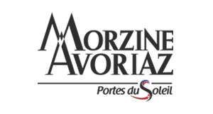 Logo Avoriaz Morzine