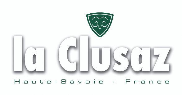 Logo La Clusaz