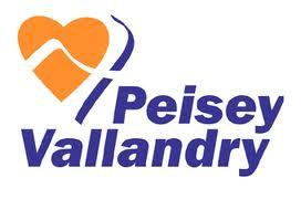 Logo Peissy Vallendry