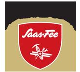 Logo Saas Fee