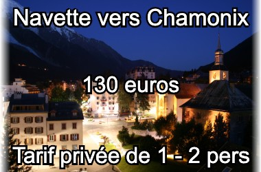 Tarif_navette_Chamonix
