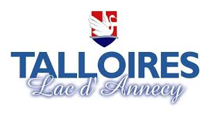 Logo Talloires