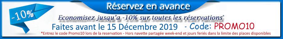 Promo navette Geneve dec 2019 Francais