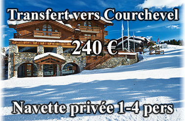 Navette_courchevel_geneve_fr
