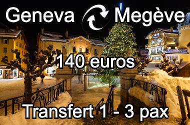 Price_Megeve_140